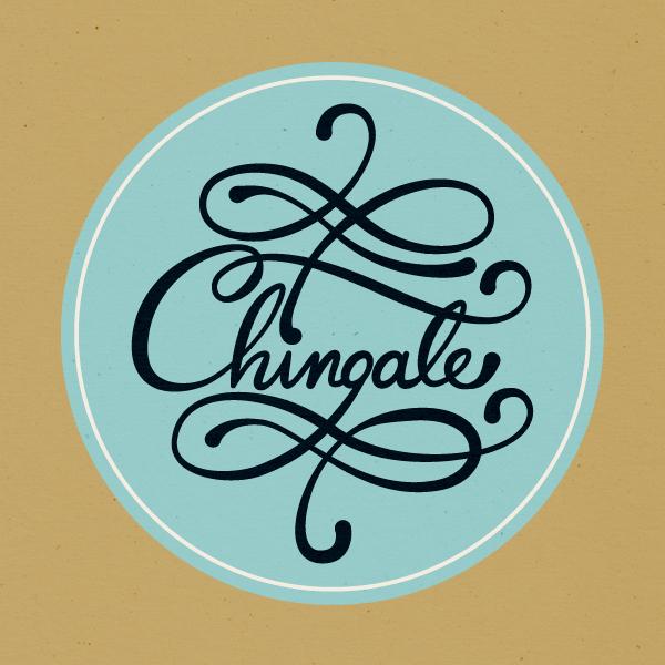 chingali