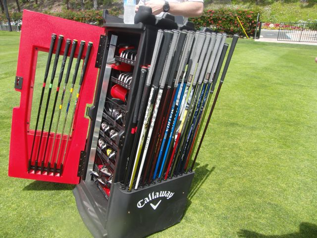 callaway sand trap fitting event 42.jpg