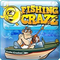 fishing-craze_200x200.jpg