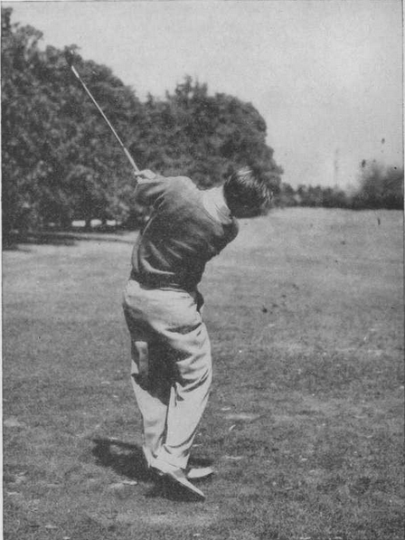 ben hogan power golf pdf