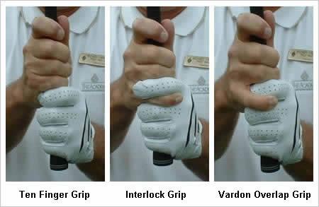 golf-grips.jpg