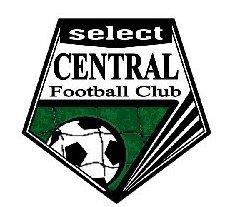 CentralFC