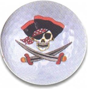 PirateJim