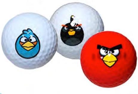GolfGhost