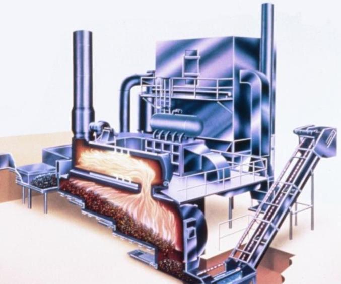 incineratorz