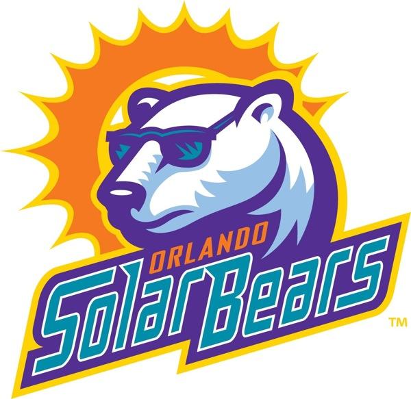 solarbear
