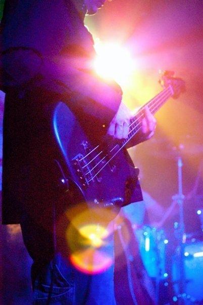 bassplayer7770