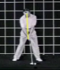 Hogan Grid - YouTube - Google Chrome_2011-12-06_09-39-24.png