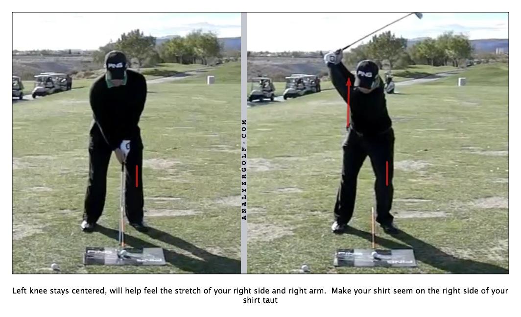 deason swing pic 1.jpg