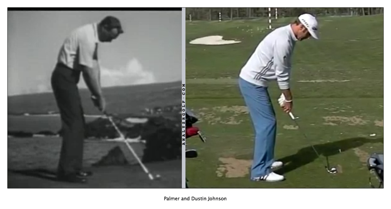 A1 Palmer and Dustin Johnson.jpg