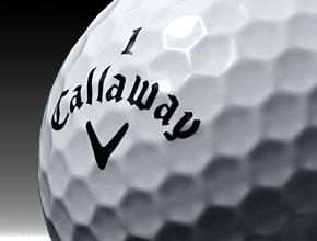 CallawayGolf25
