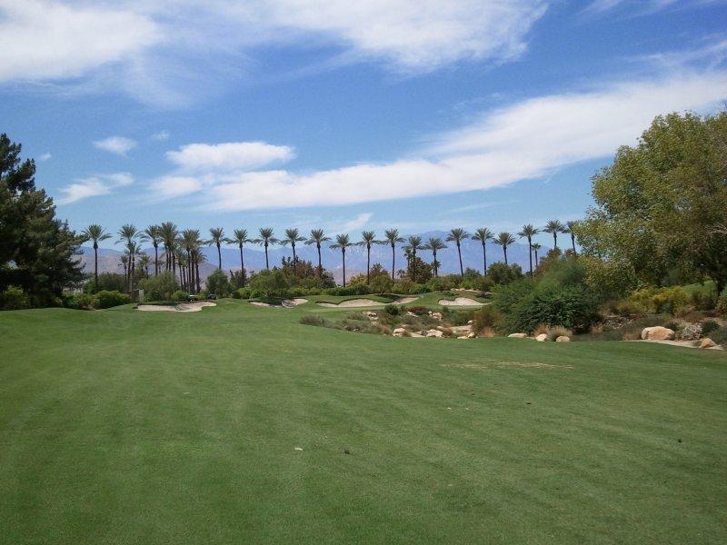 Indian Wells, Palm Desert, CA