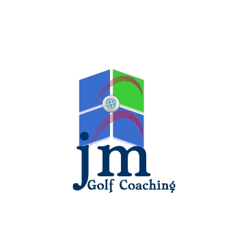 JM golf coach