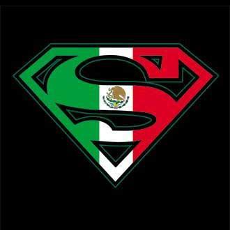 MexicanStallion