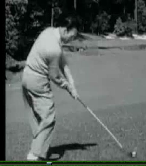 Ben hOgan right elbow.jpg
