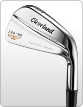 cleveland-588-forged-cavity-muscle.jpg