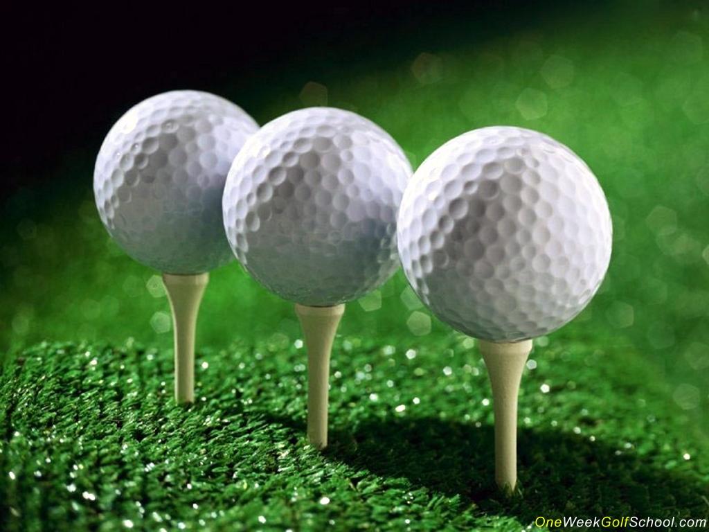 golfs247