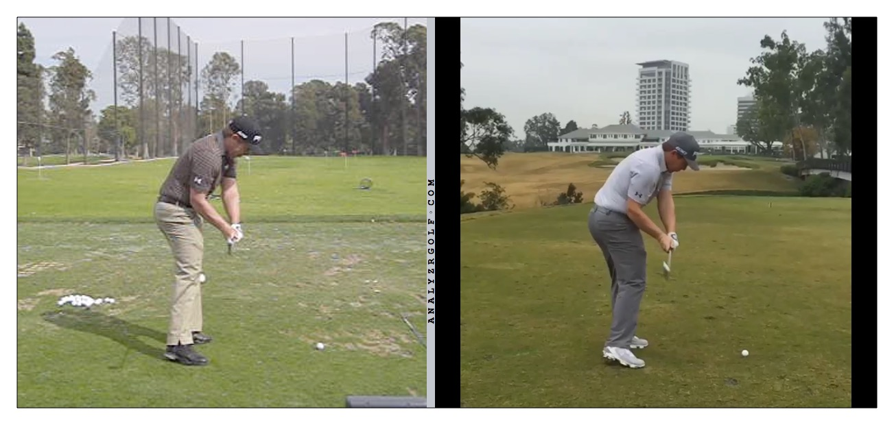 swing vs steady Click here for more golf tips:   golf tips - golf swing tempo in this video i try to explain how to achieve consistent golf swing.