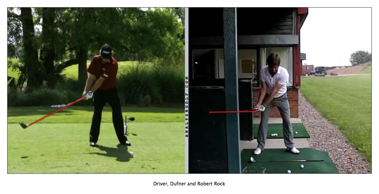 Driver, Dufner and Robert Rock .jpg