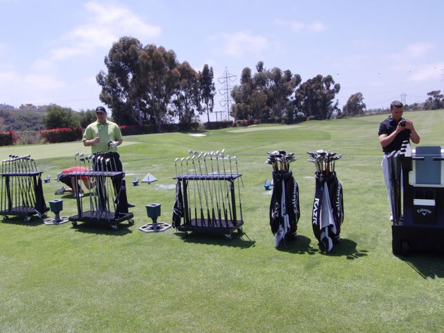 callaway sand trap fitting event 1.jpg