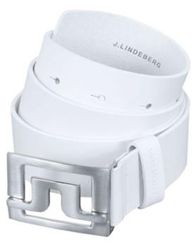 J Lindeberg Slater 40 Belt