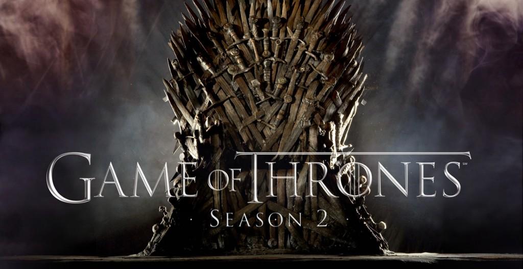 Game-of-Thrones-Season-2-Teaser-1024x528.jpg