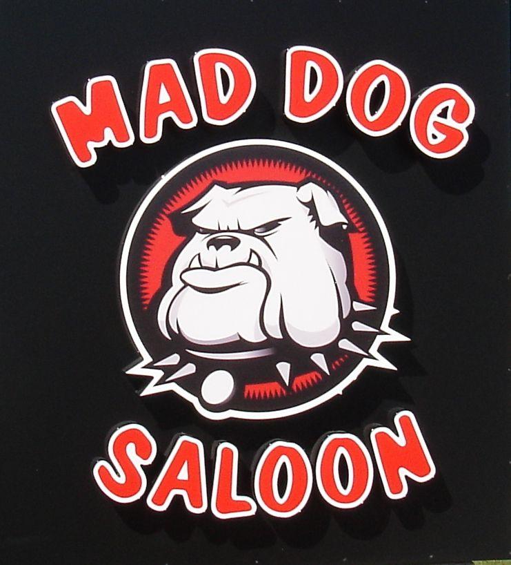 maddog81