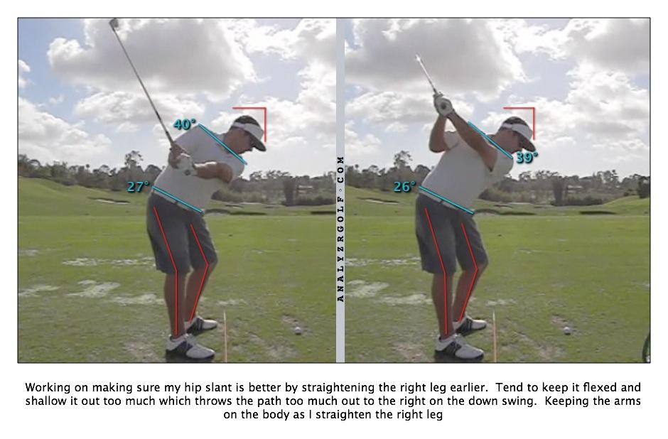 mm swing 5-10 pic 1.jpg