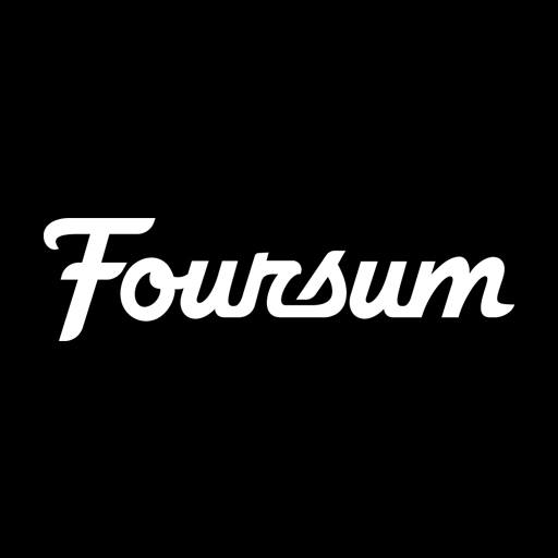 Foursum Golf
