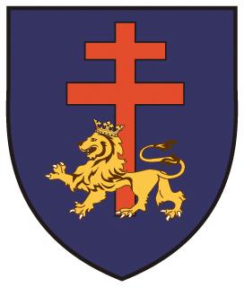 kingscrossgolf
