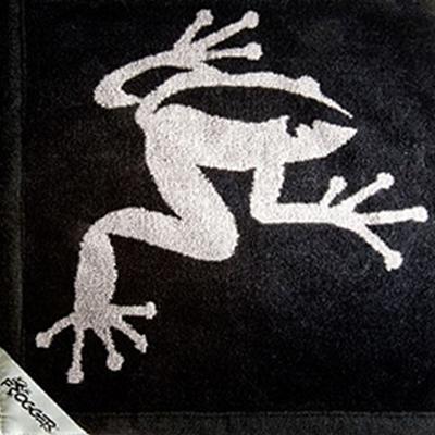 Bad-Frog