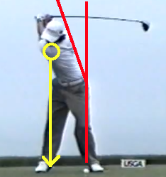 Ricky Fowler power V.png