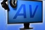 AVClubhouse