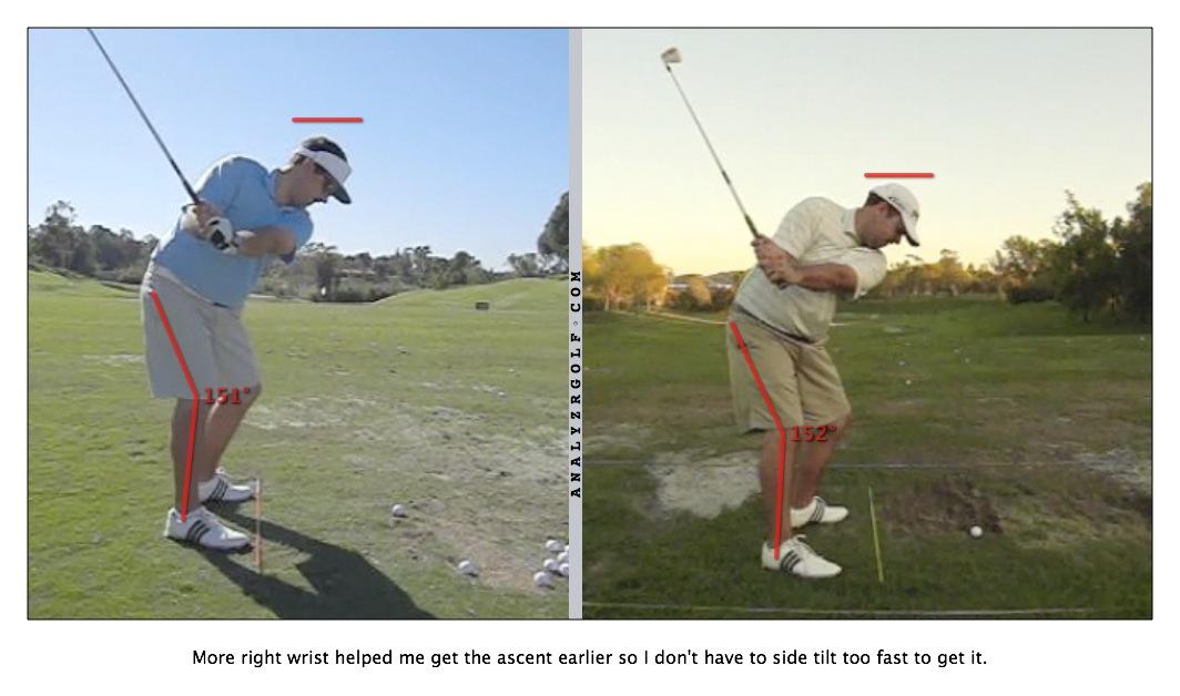 mvmac swing 10-29 2.jpg