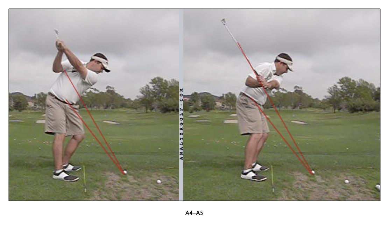 mm swing A4-A5.jpg