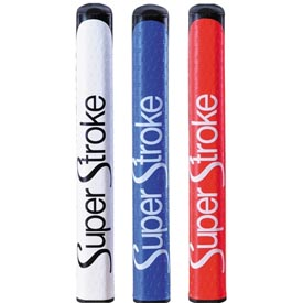 superstroke-slim-putter-grip-2.jpg