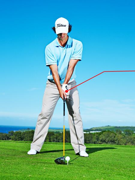 Ball Position Question Instruction And Playing Tips