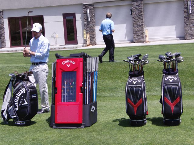 callaway sand trap fitting event 4.jpg