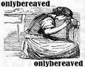onlybereaved
