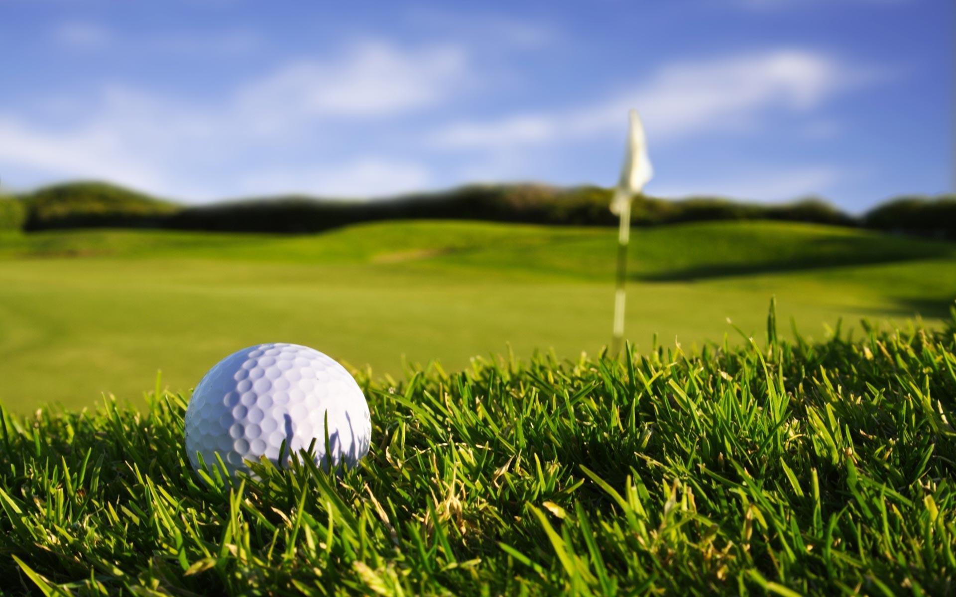 golfingnooob