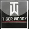 TigerWoodz