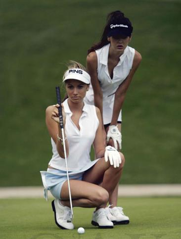 golf4fun12