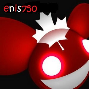 enis750