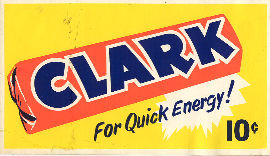 jclark