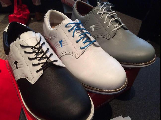 Best Classix Shoes