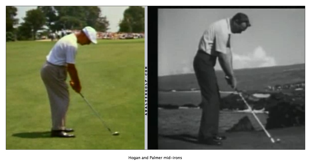 A1 Hogan and Palmer.jpg