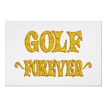 golf4ever