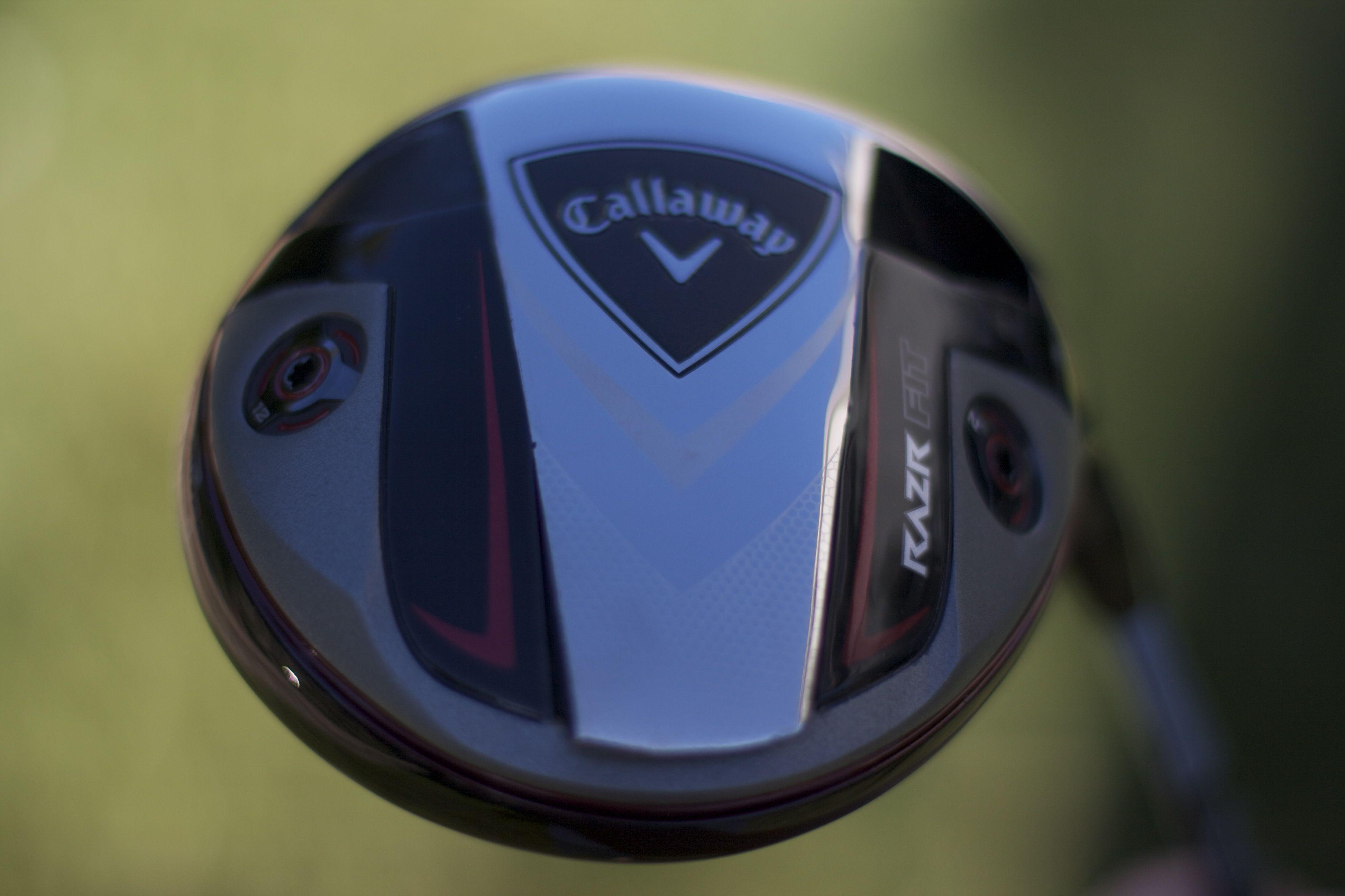Golf Club1.jpg