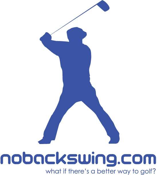 nobackswing