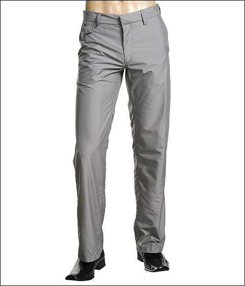 J Lindeberg Golf Pants